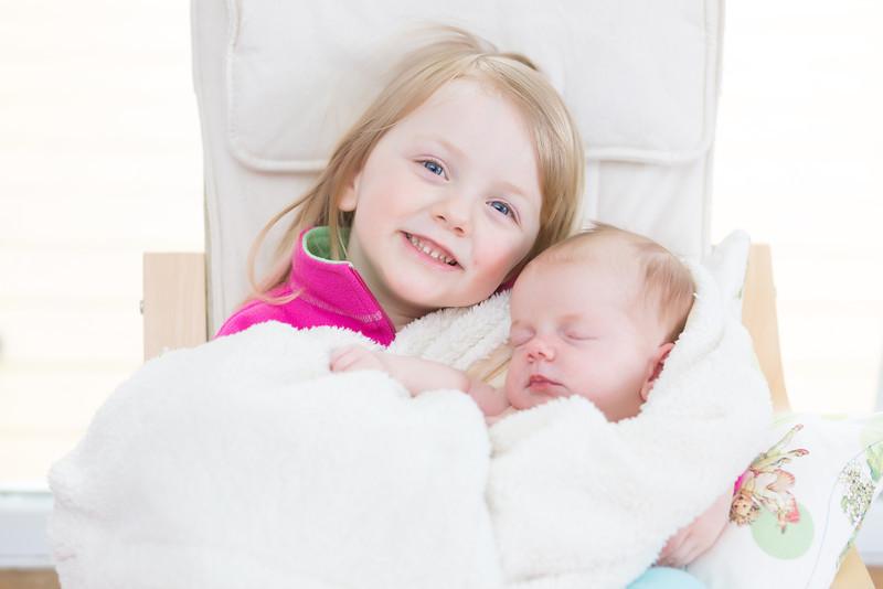 Baby-Annie-20.jpg