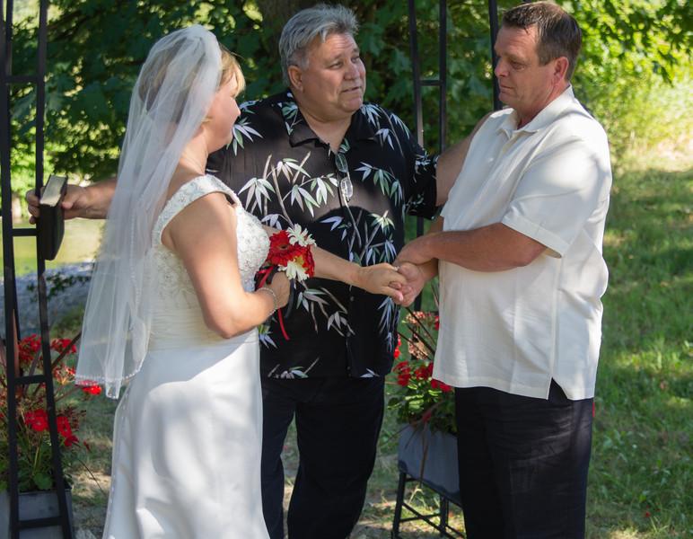 Riggle-Wedding-ceremony-65.jpg