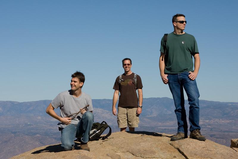 081129_Guys Hike 2008_7370.jpg