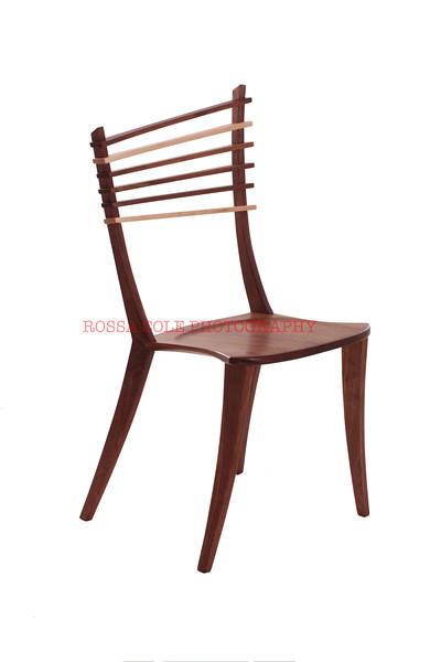 06-Chair 2.jpg