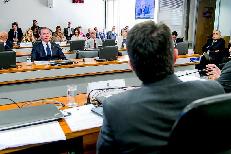 12092019_Comissão_Senador Marcos do Val_Foto Felipe Menezes_15.jpg