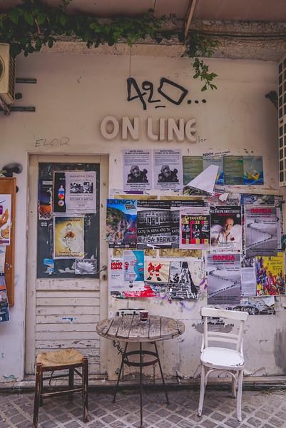 Crete 06.17-288.jpg