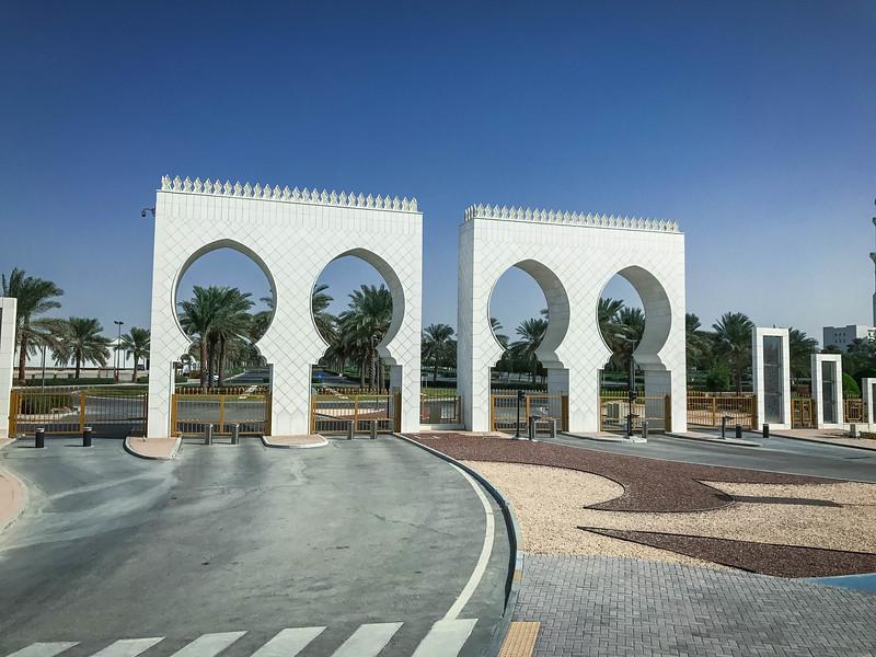Abu Dhabi-169.jpg