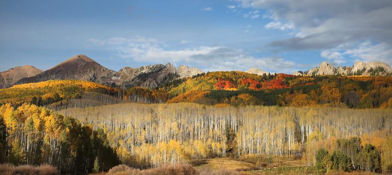 Colorado Landscape Photography