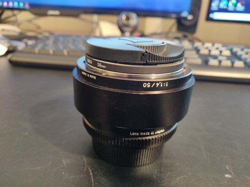 Zeiss Planar 50 1.4 ZF2 - Serial 15772719 002.jpg