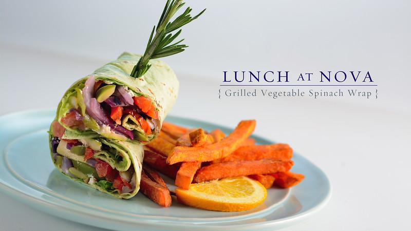 lunch_wrap.jpg