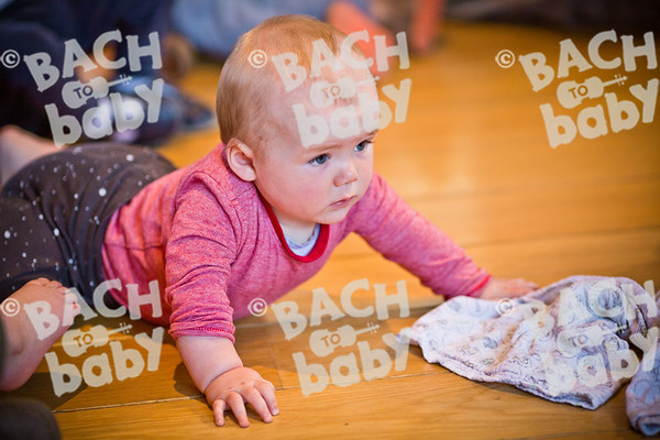 Bach to Baby 2017_Helen Cooper_West Dulwich_2017-06-16-23.jpg
