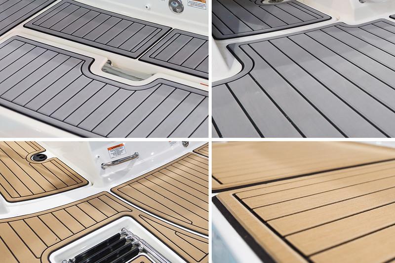2020-SPX-190-Outboard-Europe-Seadeck-1.jpg
