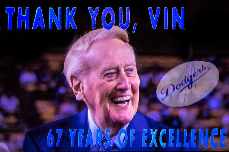September 23 - Retirement of a Legend.jpg