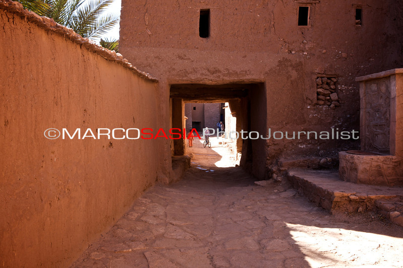 0216-Marocco-012.jpg