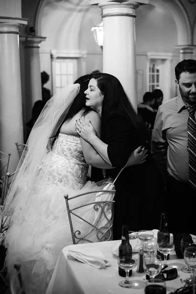 Heiser Wedding-226.jpg