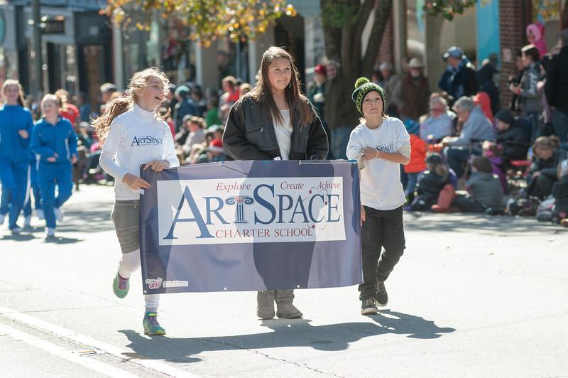 22015 Asheville Holiday's Parade_64.JPG