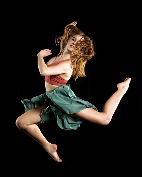 BD Dancers