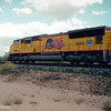 Estrella, Arizona 2004