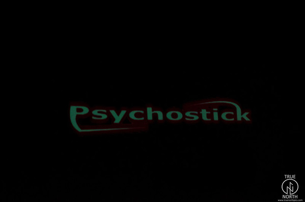 10-1-11 gz-psychostick