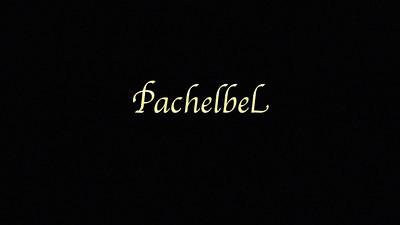 DFAD 2014 Pachelbel