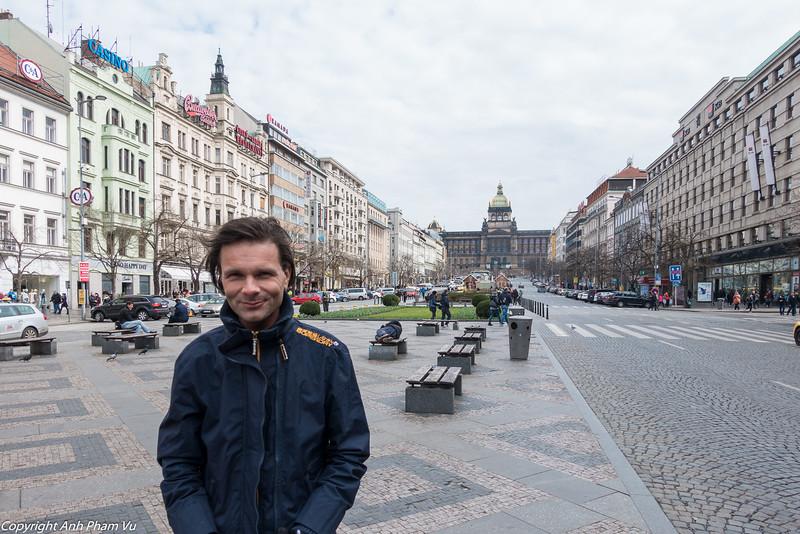 Lennart Prague Visit April 2015 01.jpg