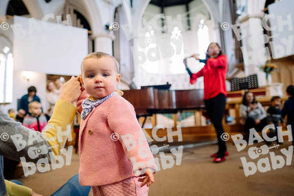 © Bach to Baby 2019_Alejandro Tamagno_Highbury and Islington_2019-11-09 011.jpg