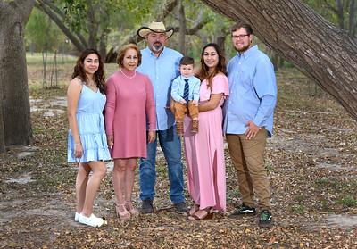 Corona Family