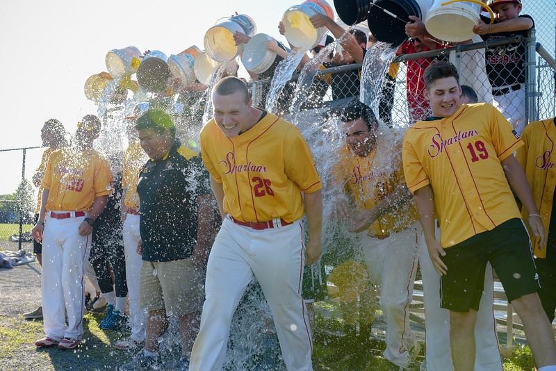 Ice Bucket Challenge July 8 2018-12.jpg