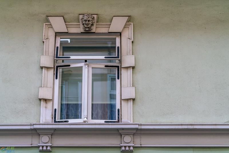 Ljubljana-3014.jpg