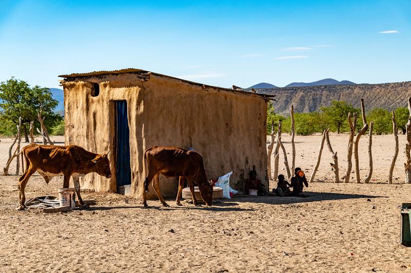 Himba-89.jpg