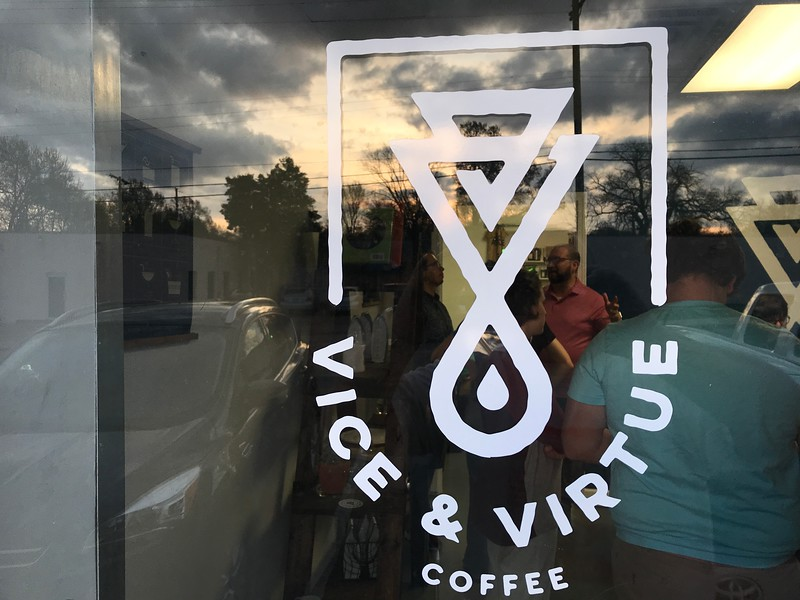 3998 Vice & Virtue Coffee.jpg