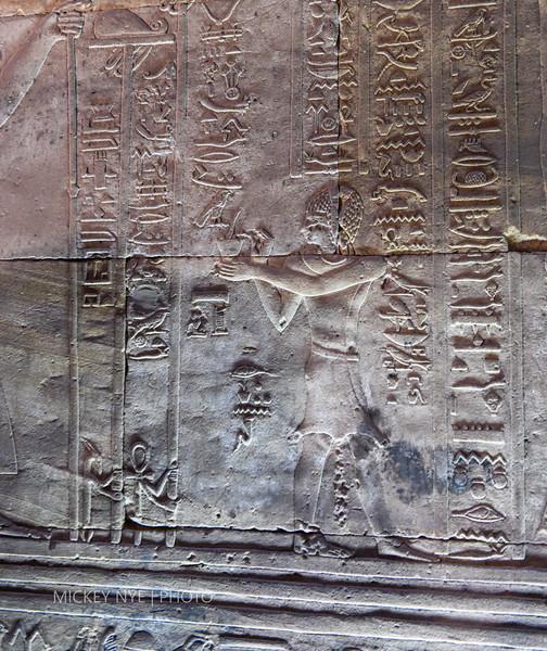 020820 Egypt Day7 Edfu-Cruze Nile-Kom Ombo-6044.jpg