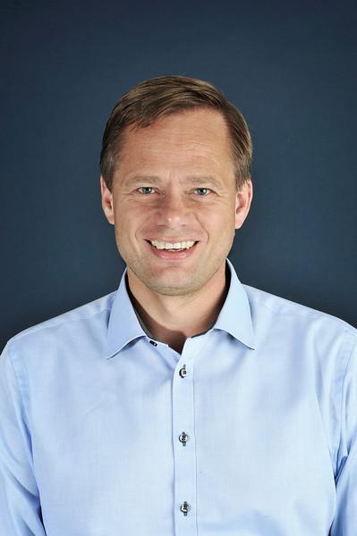 Peter Fjerring
