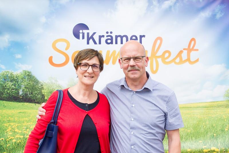 kraemerit-sommerfest--8623.jpg
