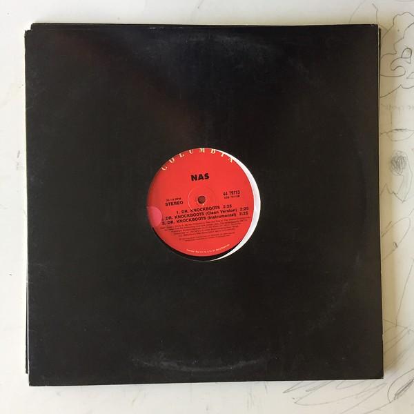 LPs-JB-Hip-Hop-Rap_189.JPG