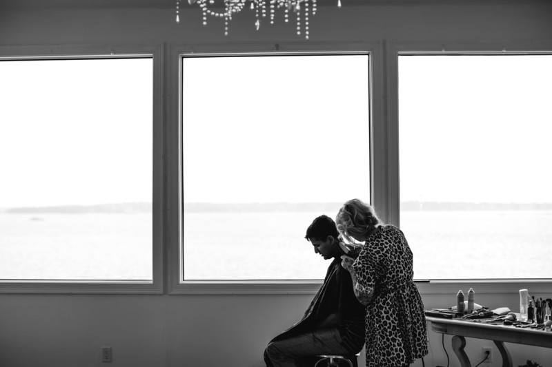 akash+jennifer_belmer (110 of 729).jpg