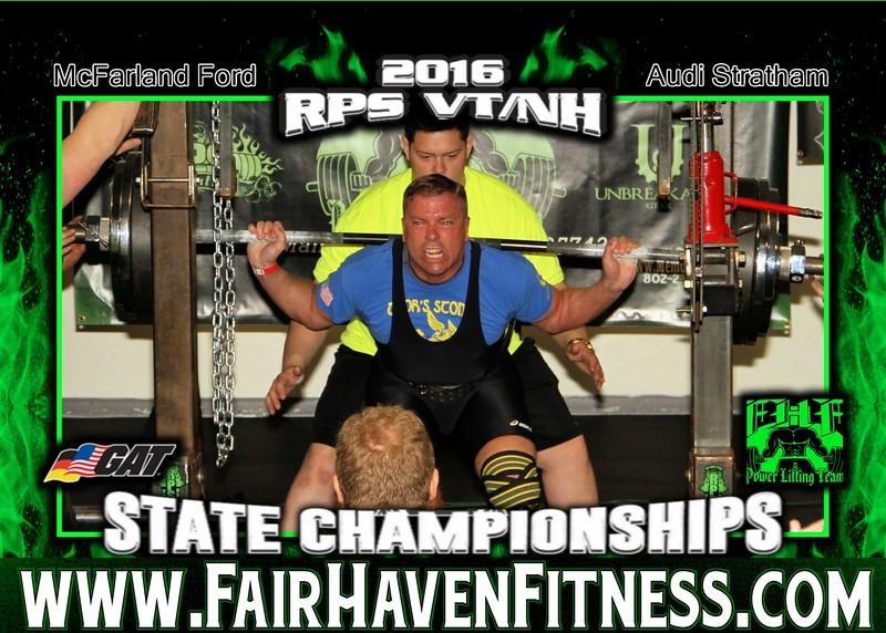 FHF VT NH Championships 2016 (Copy) - Page 034.jpg
