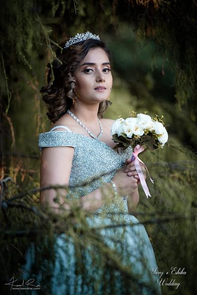 Saroj Eshika Wedding - Web_final (265).jpg