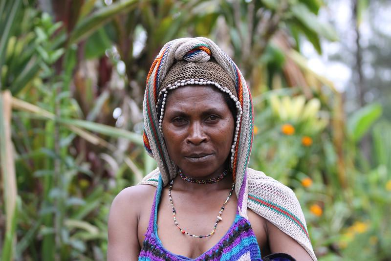 Papua New Guinea 2011 089.JPG