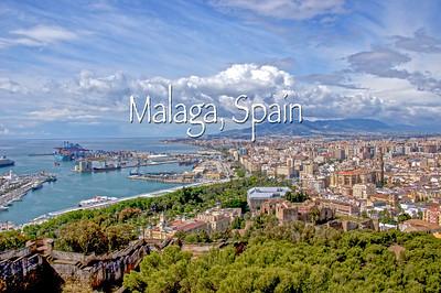 2012 04 30 | Malaga