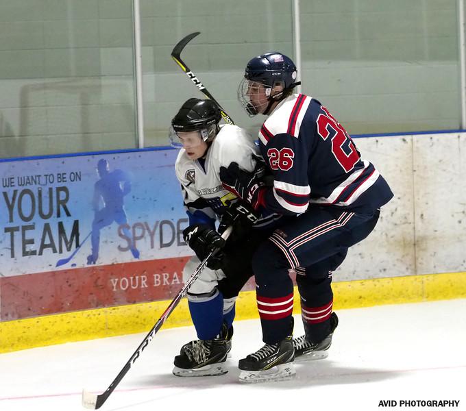 OkotoksBisons Junior Hockey Oct13 (60).jpg