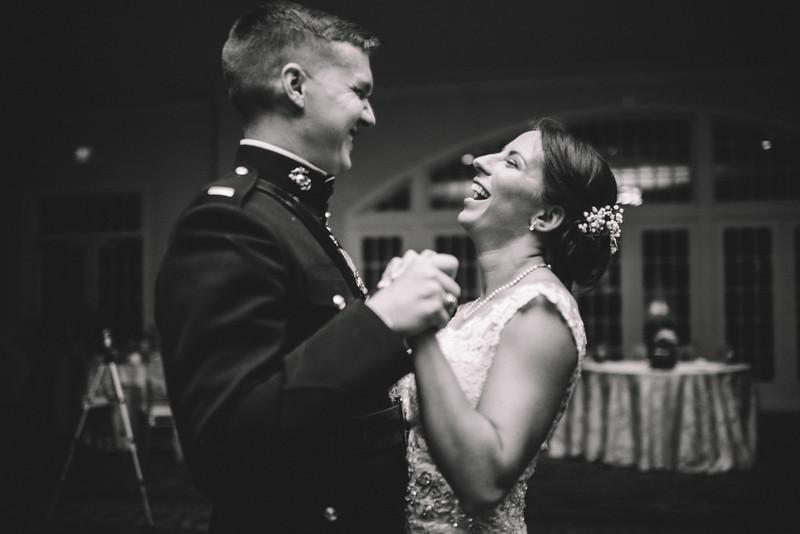 Philadelphia Wedding Photographer - Bernreuther-623.jpg