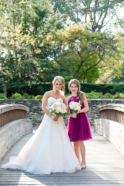 Stephanie and Will Wedding-1446.jpg