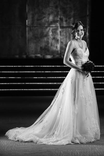 Hub801 Brides-20150206-051.jpg