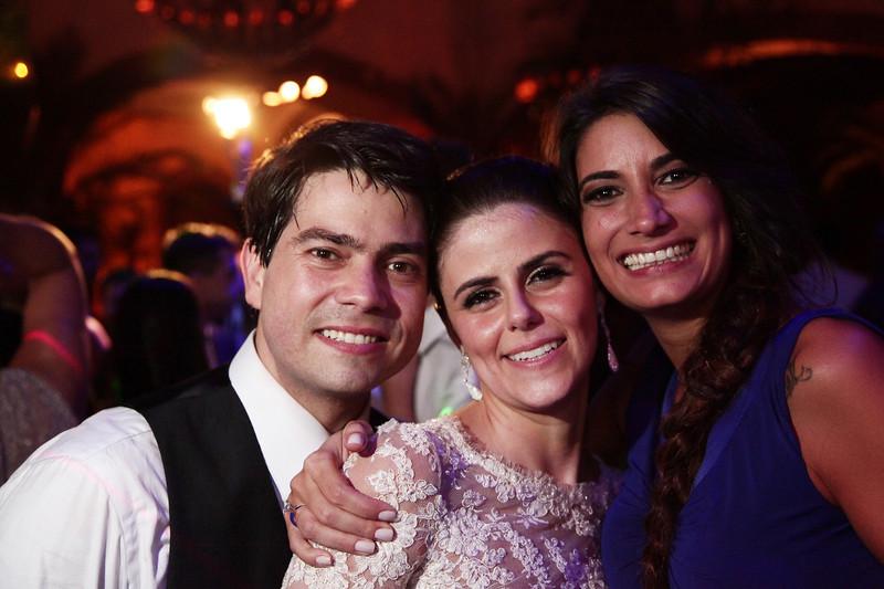 THAISSA & PAULO  - 17 08 2013 - Mauro Motta (704).jpg