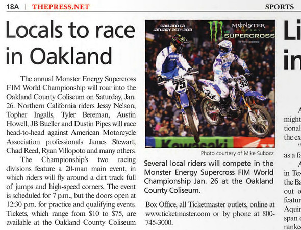 oakland_article0125.jpg