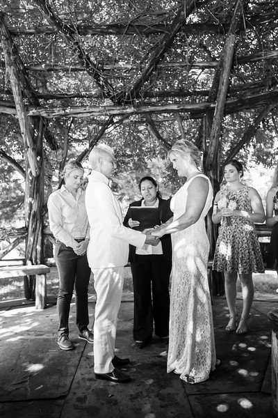 Central Park Wedding - Beth & Nancy-13.jpg
