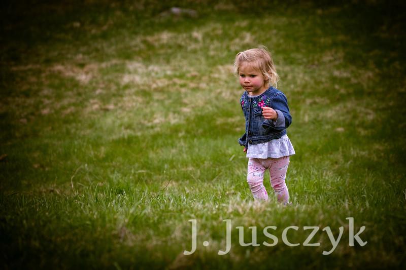 Jusczyk2021-7871.jpg
