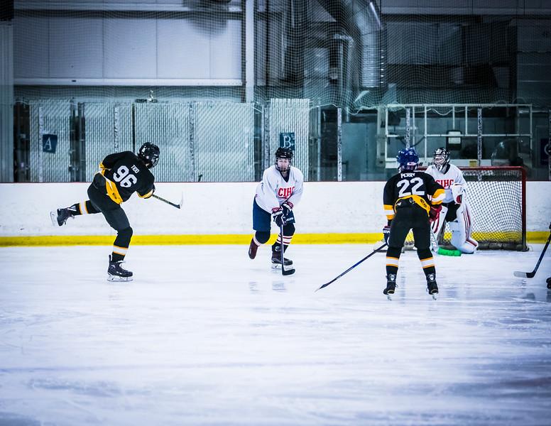 Bruins2-39.jpg
