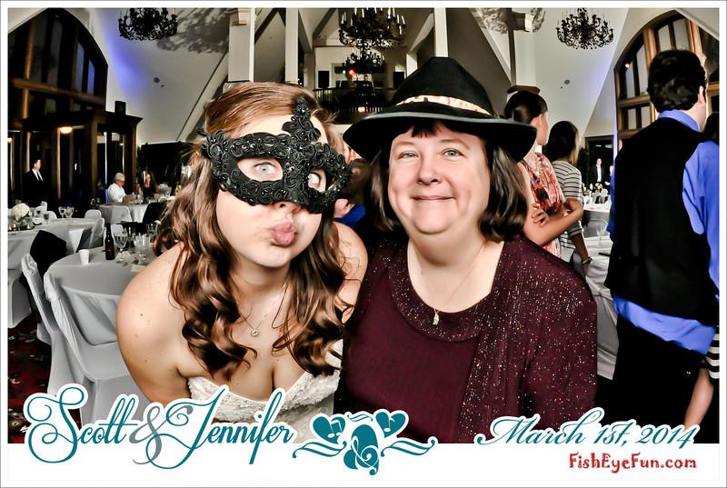 Jennifer&Scott-270.jpg