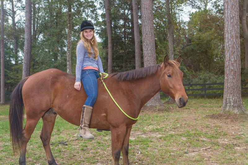 horses & staff-294.jpg