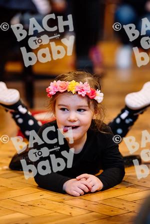 © Bach to Baby 2017_Alejandro Tamagno_Docklands_2017-02-24 030.jpg