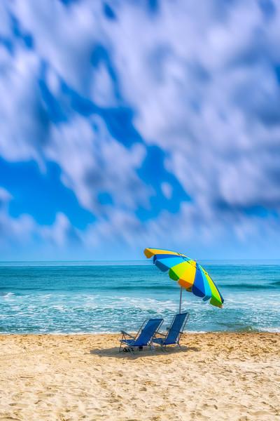 Things-to-do-in-virginia-beach-2.jpg