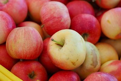 2018-09-15 cross orchard farmers market